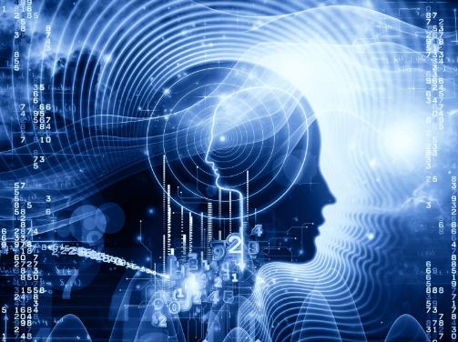 在这个全民脱发的悲惨时刻,未来人工智能也许能解决...