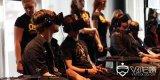 以色列3D成像公司Mantis Vision宣布收购AI初创公司BrainVu