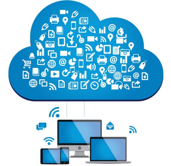 云通信是什么又有哪些应用场景