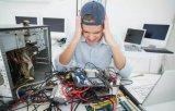 一名技术人员的十条精进原则