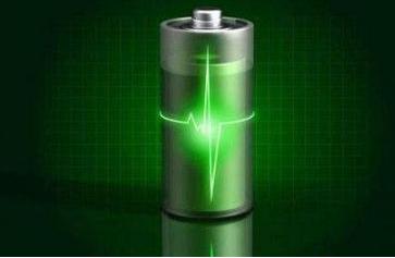 目前已经有多家企业入局高镍811电池,部分企业甚至已实现量产