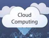 计算机科学和互联网技术发展的产物:云计算革命