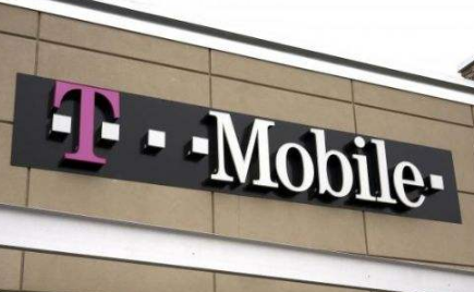 T-Mobile将与OTT视频服务结合推出5G电...