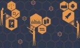 """区块链技术将成为遏制假货的一把""""利剑"""""""