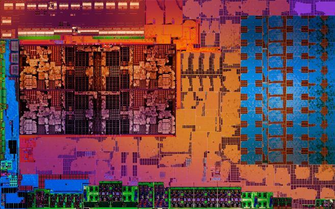 GF宣布搁置7nm研发计划,AMD重塑双方关系
