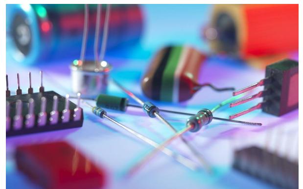晶体管工作原理介绍及晶体管使用概述《晶体管电路设计(上)》电子教材