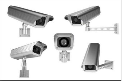 視頻監控是社會治安綜合治理的重要內容,使我們告別...