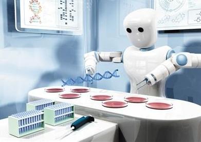 医疗AI前途无限,但市场竞争激烈