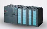 细数自动化工厂必备10大工控产品