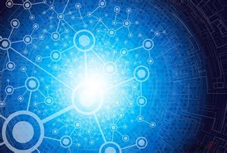 物聯網2.0時代,將實現各種應用互聯,從行業驅動...