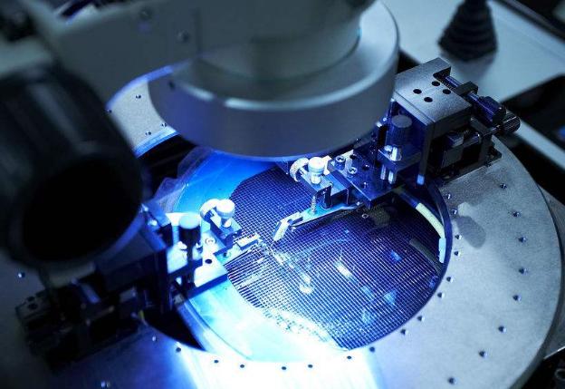 日本千岁厂已停止生产 将加大6英寸与8英寸硅晶圆价格的涨势