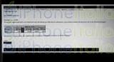 苹果即将推出iPhone XS/XC这两款产品性能爆炸