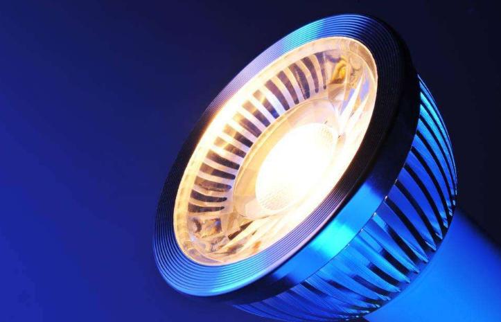 小间距LED显示或迎来竞争格局的转变