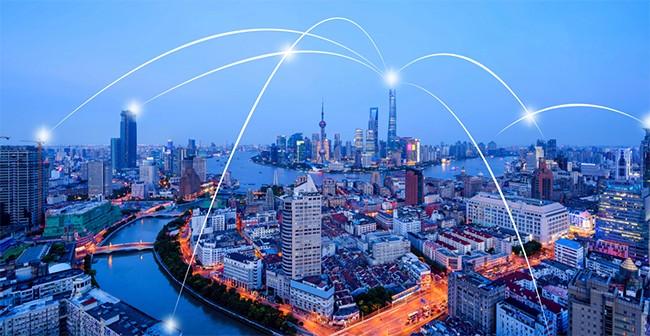 5G建设,承载先行,中国移动已为5G网络建设提前做好了承载准备