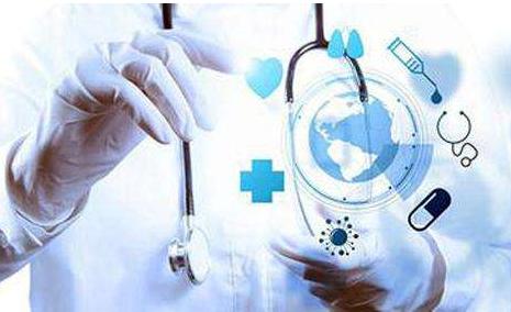 AI来帮忙:互联互通疏通诊疗链路,落实医疗健康服务