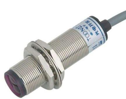 光电开关的专用名词及与使用方法介绍