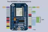 如何將MCU部分函數運行于RAM中?