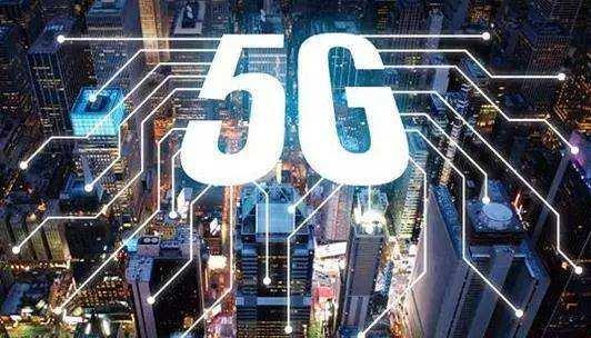 5G與AI融合,將會產生聚變效應,甚至顛覆現有的...