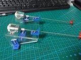 遥控船玩具制作教程