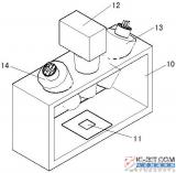 环境监测传感器的工作原理及设计