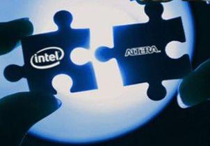 Altera宣布启动其设计解决方案网路,加速客户FPGA、SoC等产品的创新