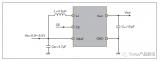 XC9140系列产品:有切断负载功能升压同步整流DC/DC转换器