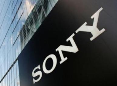 索尼宣布2040年之前公司将使用100%的可再生...