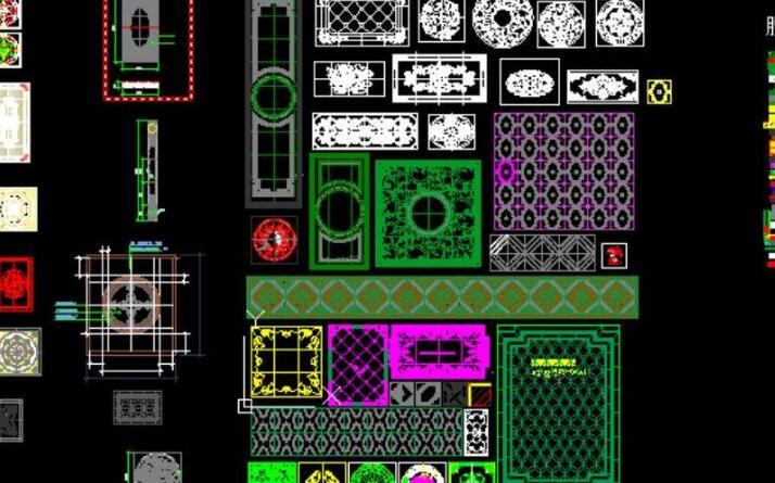 一文详解PCB板的地线龙8国际娱乐网站