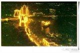 一文了解上海城市景觀照明發展史