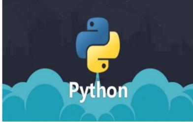 用21行python代码实现的一个简易但是具备完整功能的拼写检查器
