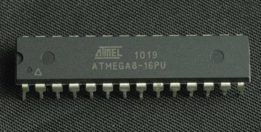 自制arduino控制板教程