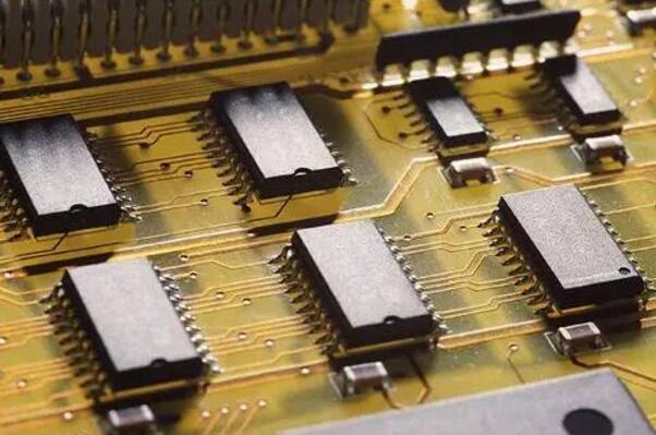一文了解半导体制造的封装技术