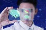 上海脑科学与类脑研究中心将会整合并且加强脑智科技的基础科学研究和核心技术研发
