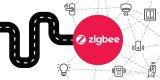 创造新市场,Zigbee联盟开启认证转让计划