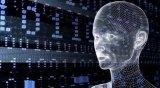 人工智能与生物科技的交叉学科领域受美军关注