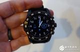 高通年底发Wear3100处理器 智能手表或迎新机遇
