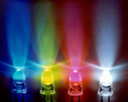 RayVioCorp正量产新款紫外线发光二极管 并建立10000小时寿命可靠性标准