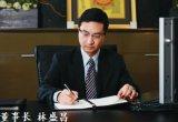 台湾面板厂华映天公布8月合并营收为22.49亿新台币,较7月营收增加0.2%