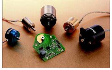 传感器技术基础之如何进行测量?测量基本知识详细直流免费下载