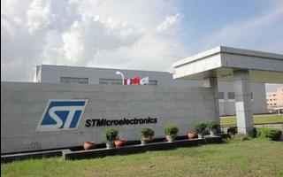 意法半导体宣布与TomTom 合作,推出用于STM32*开放开发环境的工具
