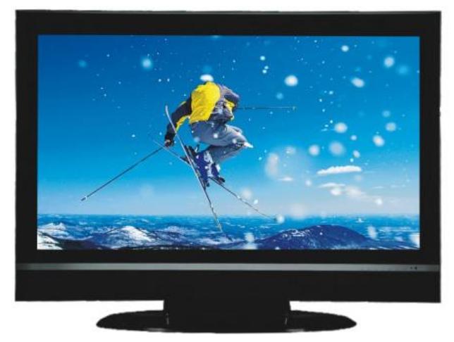 三星和LG电子布局Micro LED电视,以进一...