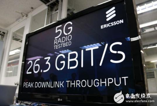 当5G全面商用,将会给智能家居带来什么样的变化?