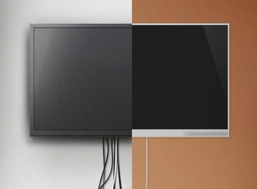 乐视预告将发布一款65寸新品电视:外观精美、配置...
