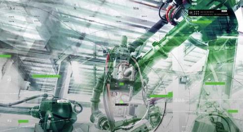 顶级智能制造平台:ThingWorx工业创新平台