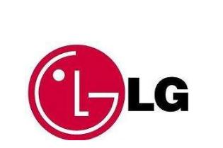 LG化学在波兰建欧洲最大的电动车电池工厂