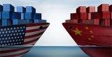 川普团队宣布对华开征2000亿美元的25%关税!