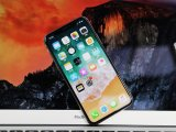 新iPhone系列的到来,意味着iPhone X的生命周期会缩短?