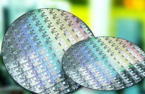 瑞萨电子确认以67亿美元现金收购IDT