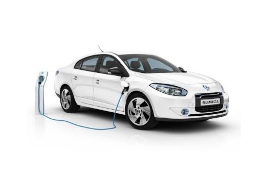国内动力电池行业结构性产能过剩预计将会延续到2023年