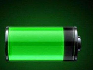 豐田披露全固態電池框架 并計劃20年代初實現商業...